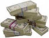 vakuudetonta luottoa - pikavippi 250