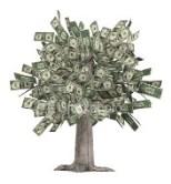 lainaa edullisesti - lainat yhdeksi