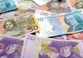 rahaa tekstiviestillä - halvimmat kulutusluotot