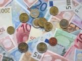 otto raha - vippipalvelu