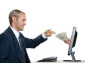 lainaa tilille heti - kulutusluotto nopeasti