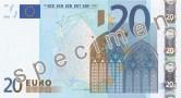 500 euroa lainaa