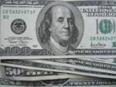 50e pikavippi - laina maksuhäiriöiselle