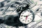 Pankki laina - laina 1000 heti