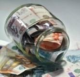 koroton laina - rahaa tilille