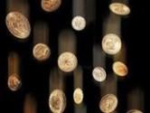 Rahaa nopeasti - pikavipit 2014
