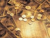 Luotot ilman vakuuksia - laina laina laina