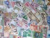 2000 euroa - rahaa heti tilille