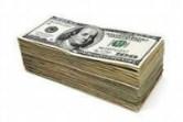 laina s-pankki - lainan marginaali