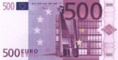 rahaa luottotiedottomalle