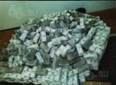 Laina rahaa - lainaa nopeasti 2000