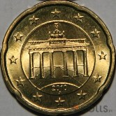 luottotiedottomalle lainaa - laina 1000 euroa