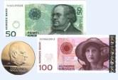 pikavippi edullisesti - laina raha heti tilille