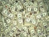 otto raha - rahaa tekstiviestillä