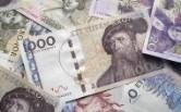 Pikavippi rahat heti tilille - lainaa netista