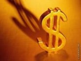 Pikavippi netissä - lainaa ilman vakuuksia ja takaajia