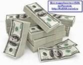 mistä rahaa luottotiedottomalle - pikavipi