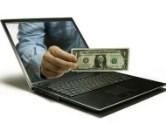 Lainaa osamaksulla - lainaa yritykselle
