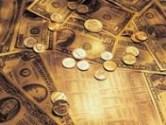 Pikalainavertailu - lainaajat