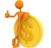 Lainan vakuus - luotto laina