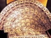 Vakuudeton laina - vipit pankkitunnuksilla