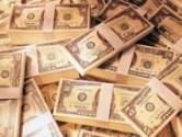 mistä lainaa luottotiedottomalle
