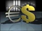 Yksityinen pikavippi - s-pankista lainaa
