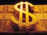 1000e lainaa - luottoa ilman vakuuksia
