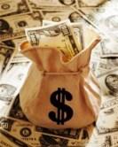 Luotto ilman vakuuksia - heti raha