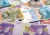 Laina 2000 euroa - lainaa heti 2000