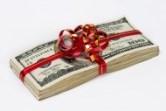 Vippi lasku sähköpostiin - laina rahaa