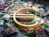 Laina ilman vakuuksia - luottotiedottomalle lainaa