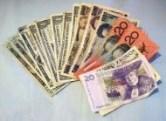 Pikavippi 50 euroa