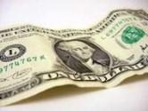 Mistä nopeasti rahaa