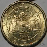 2000 euroa
