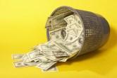 Luotettava lainapalvelu