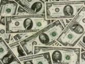 Tekstiviestillä rahaa