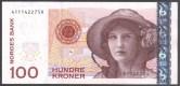 200 euron pikavippi