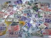 Lainaan rahaa