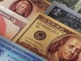 Laina rahaa