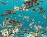 Pankista lainaa